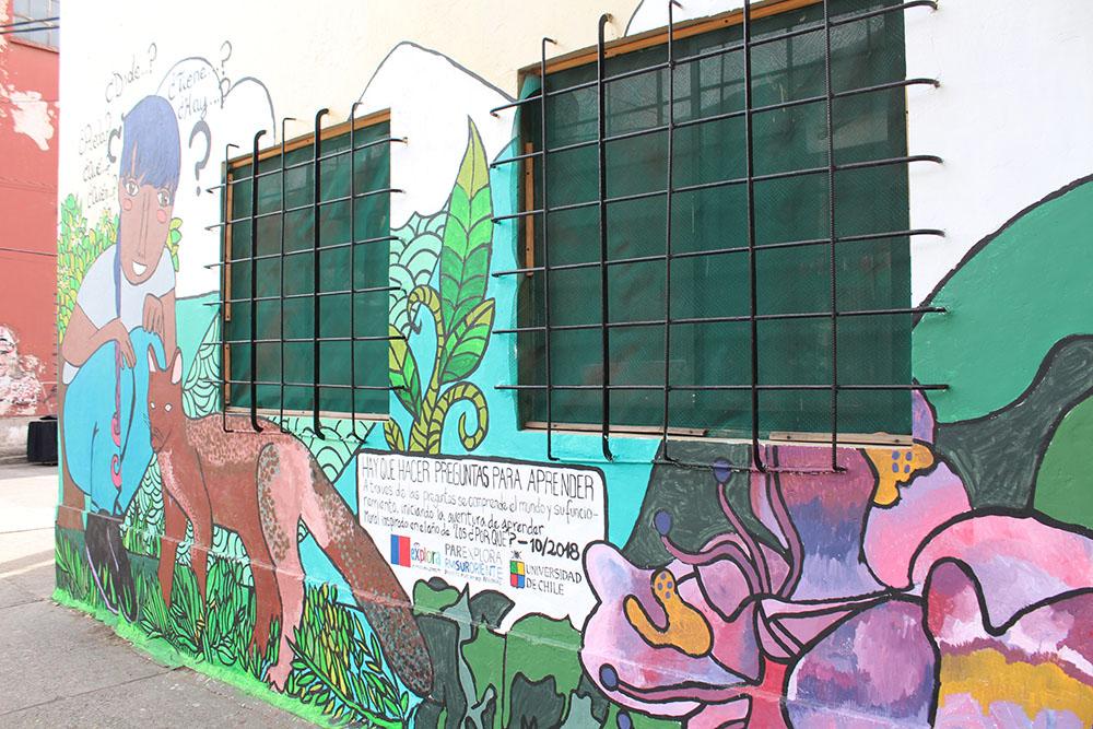 muralfotoweb