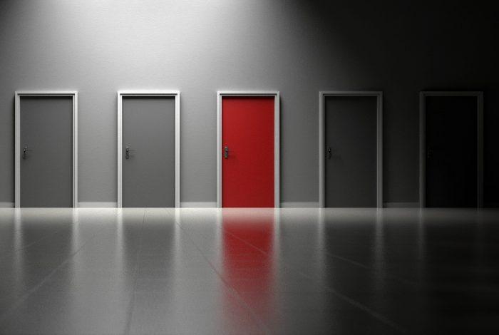 doors-1690423_1920 (2)