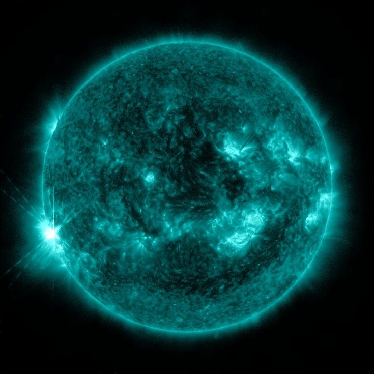 Sol 13
