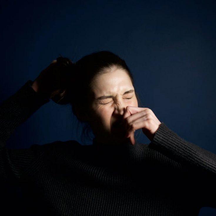 estornudo1