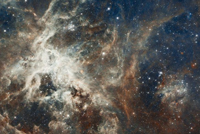 galaxy-74005_1920-2-1
