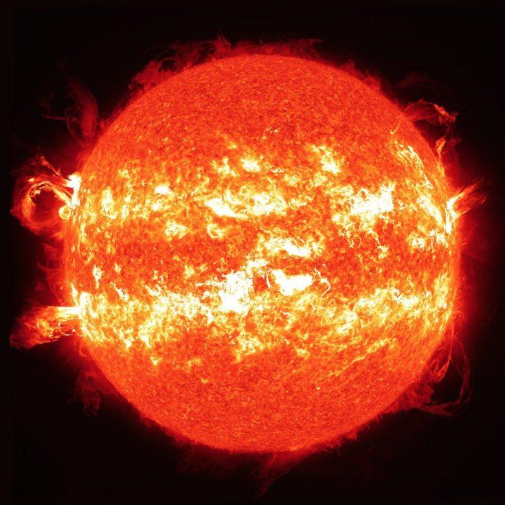 Sol 11