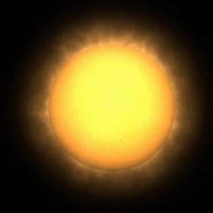 Sol 12
