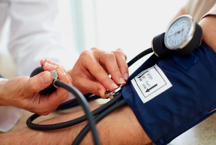 Hipertensión5