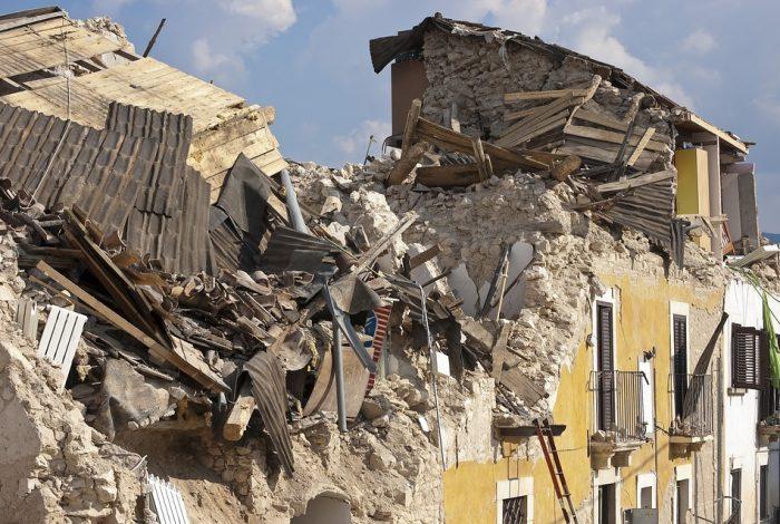 earthquake-1665891_960_720
