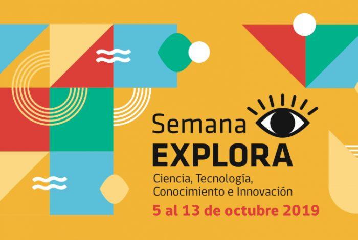 SemanaExplora6