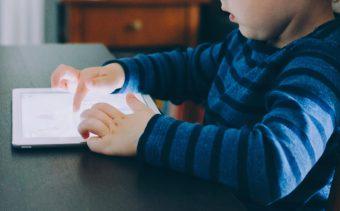 Juegos de lectura: un software para fortalecer el léxico y la comprensión lectora de los niños