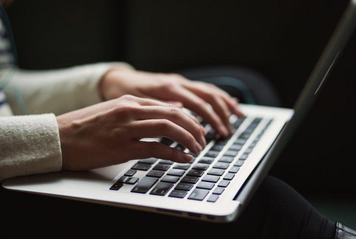 XVI Congreso Regional Escolar de las CIencias y La Tecnologiìa_ El primero en promover la ciencia de forma 100% online