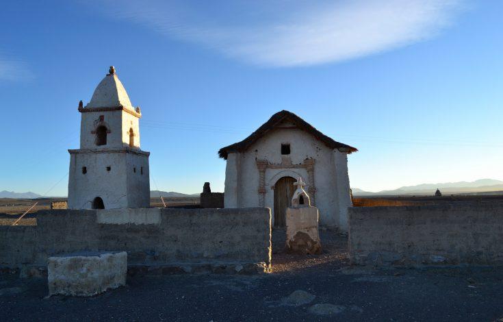 Iglesia_de_Achauta